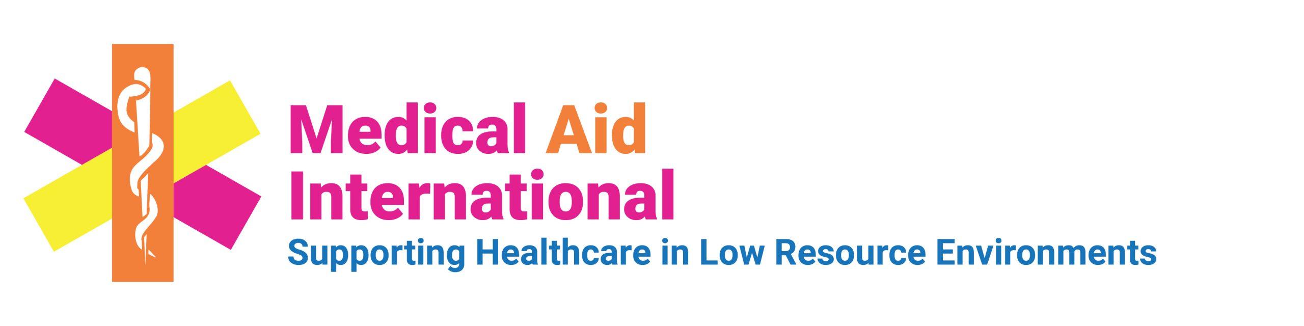 Medical Aid International